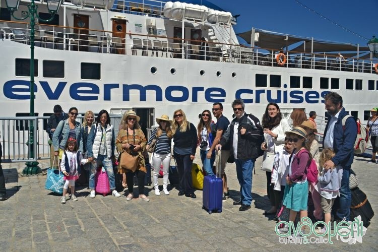 evermore_cruises_2