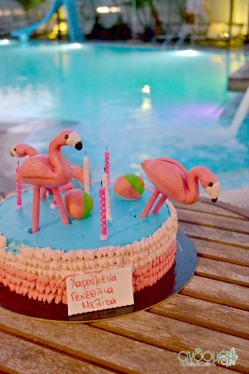party_flamingo_18