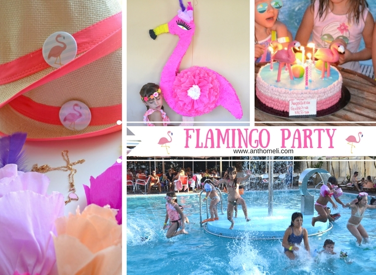 party_flamingo_20