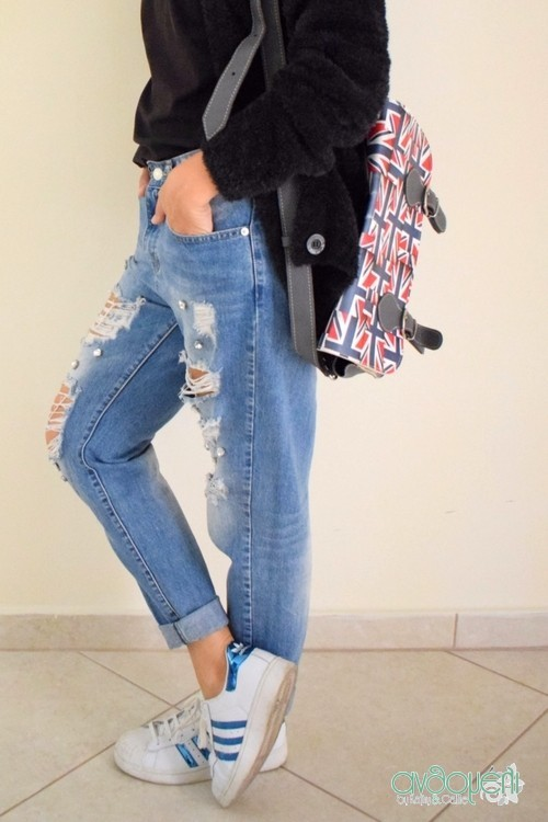 fall_outfit_moms (5)