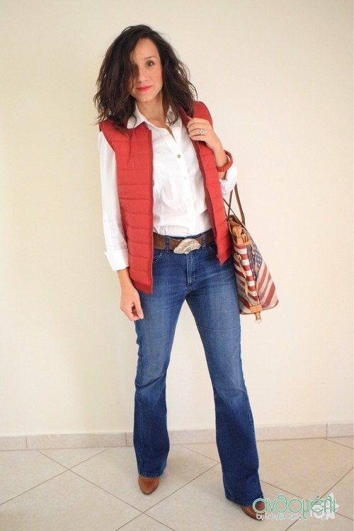 fall_outfit_moms (6)