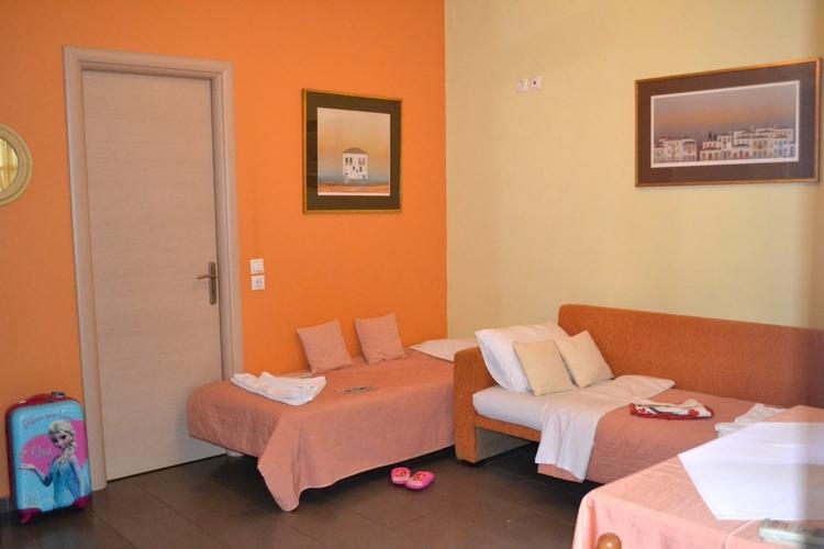 ganimede_hotel (1)