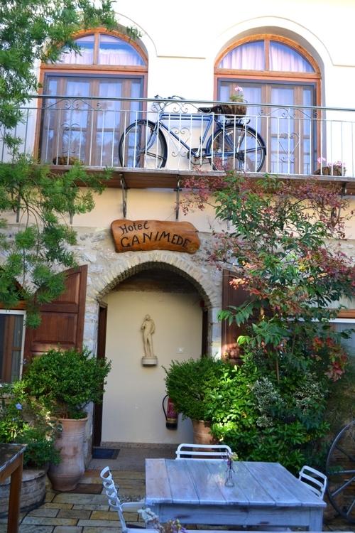 ganimede_hotel (10)