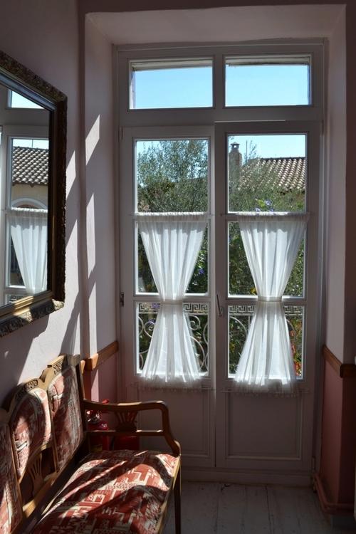 ganimede_hotel (14)
