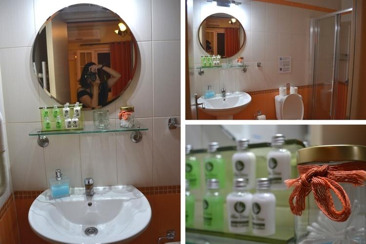 ganimede_hotel (15)
