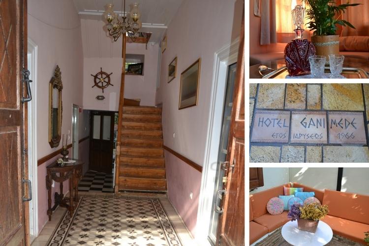 ganimede_hotel (17)