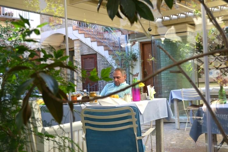 ganimede_hotel (2)