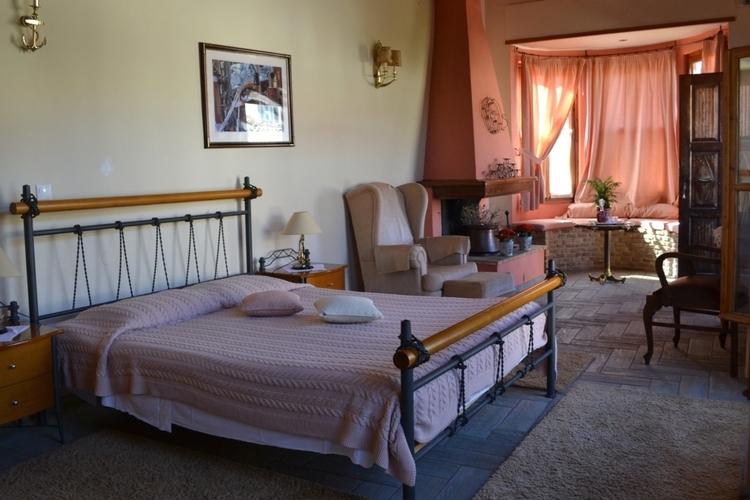 ganimede_hotel (25)