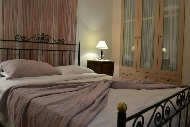 ganimede_hotel (3)