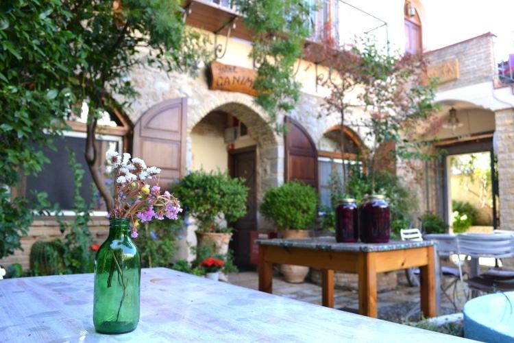 ganimede_hotel (4)