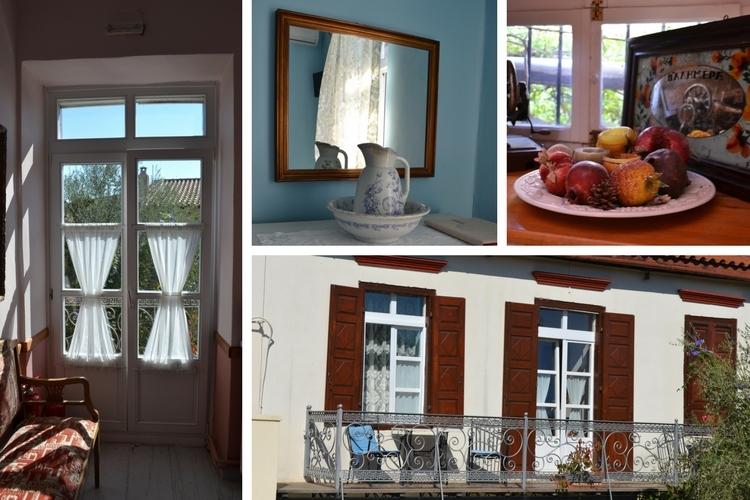 ganimede_hotel (5)
