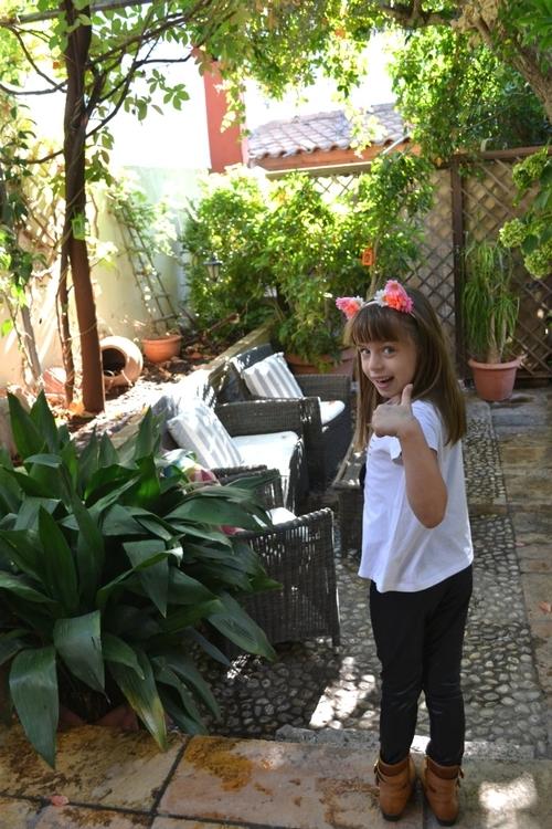 ganimede_hotel (7)
