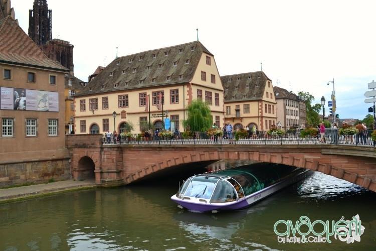Strasbourg_13