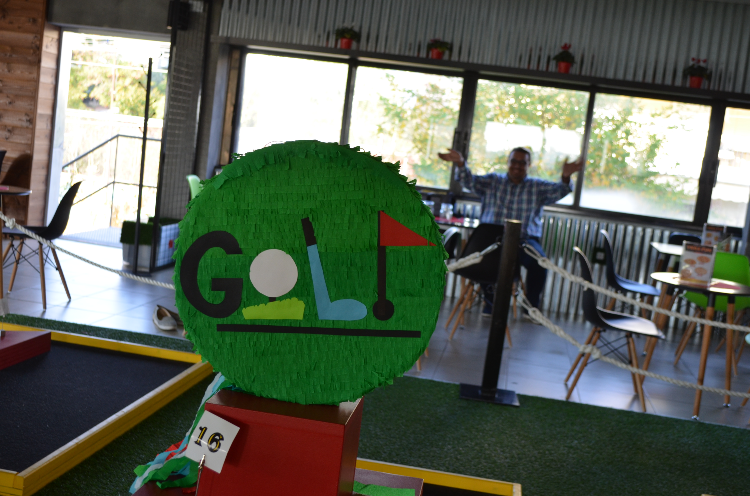 party_mini_golf_10