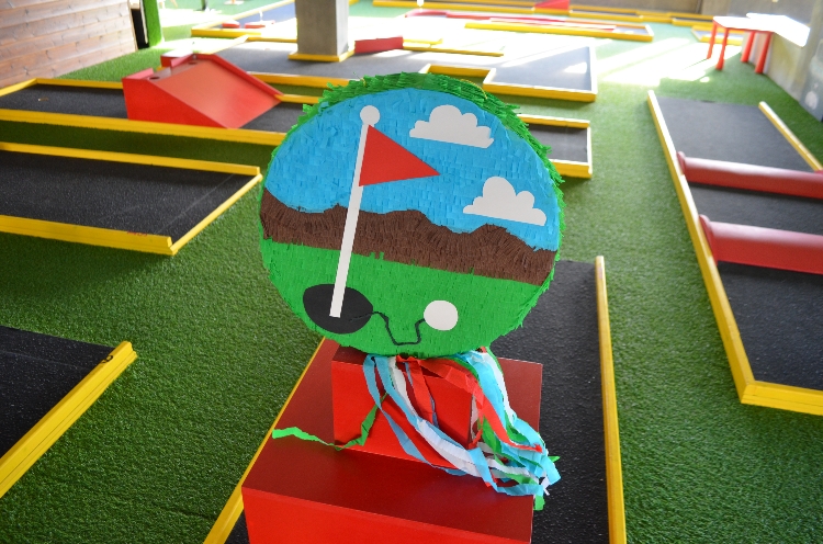 party_mini_golf_11