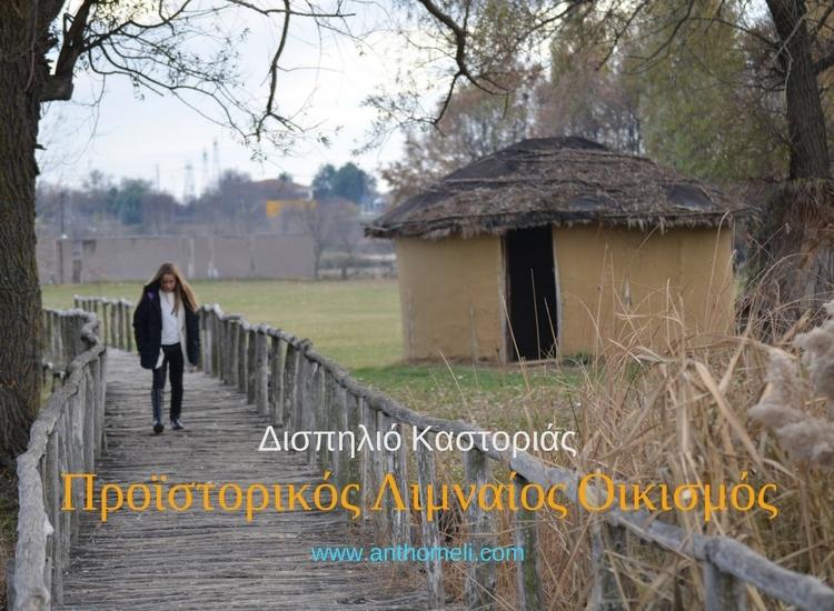 proistorikos_limneos_ikismos_dispilio (2)