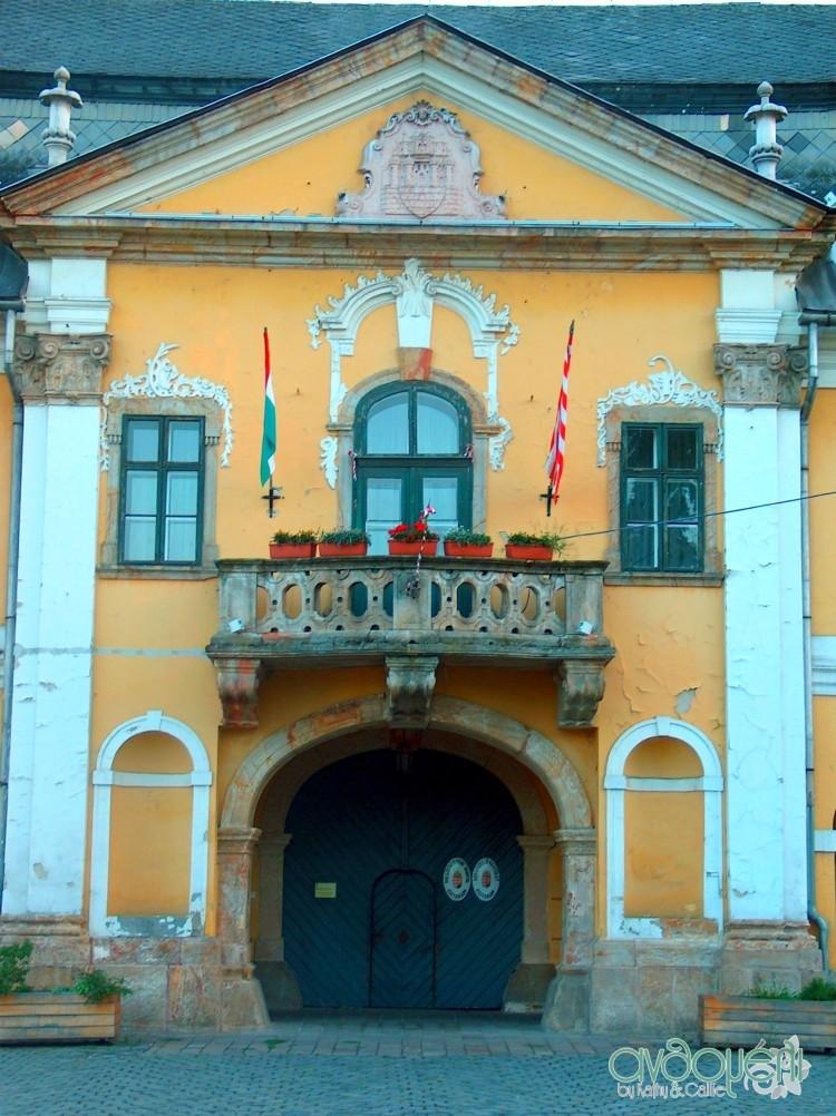 Esztergom_13