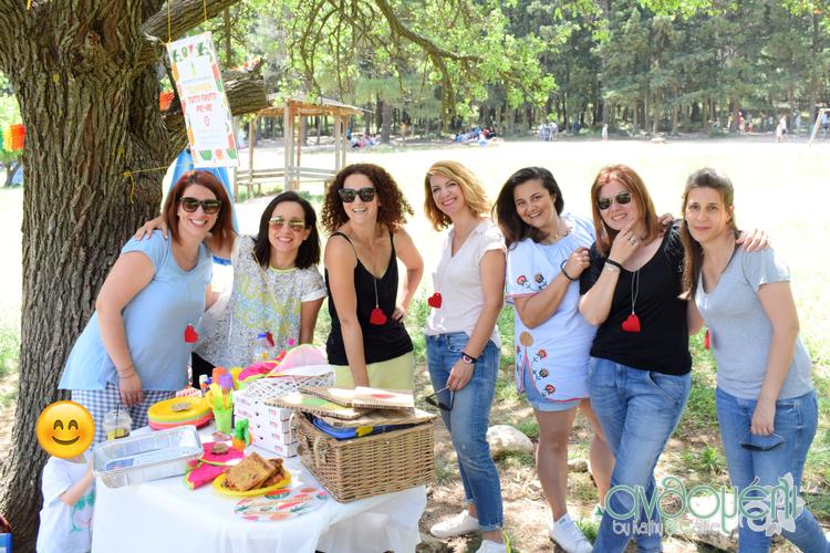 teleio_picnic_deka_vimata (14)