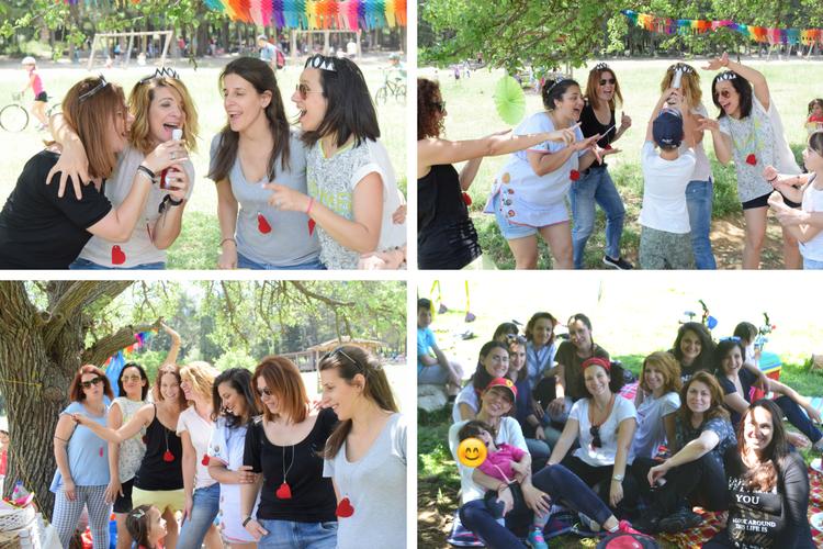 teleio_picnic_deka_vimata (15)