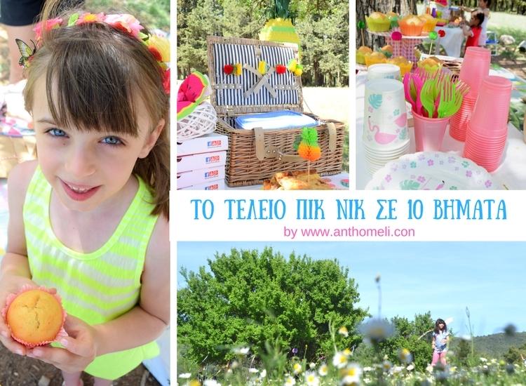 teleio_picnic_deka_vimata (2)