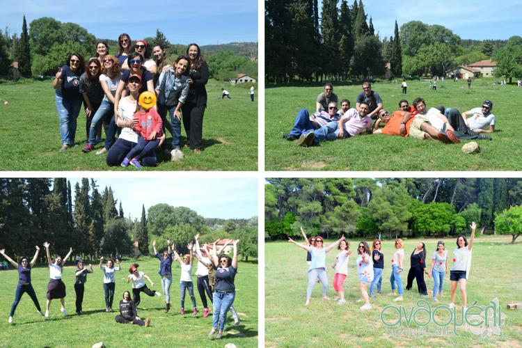 teleio_picnic_deka_vimata (22)