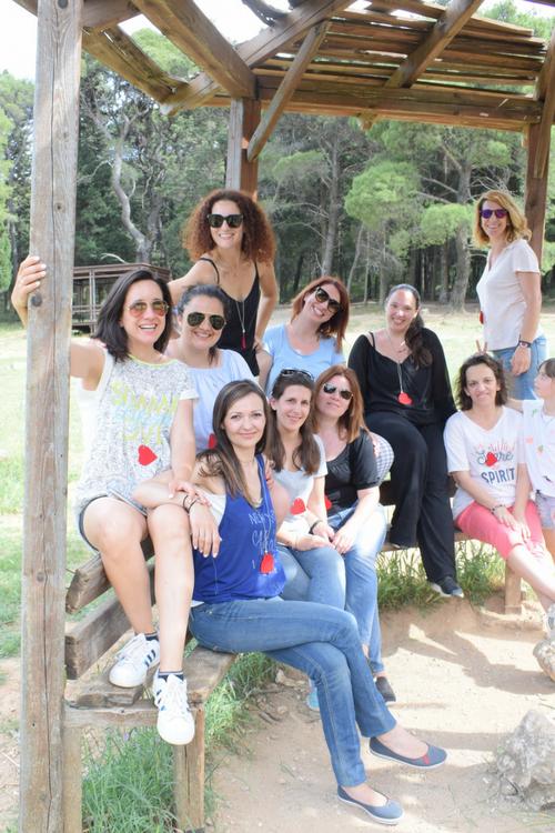 teleio_picnic_deka_vimata (4)