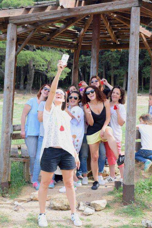 teleio_picnic_deka_vimata (6)