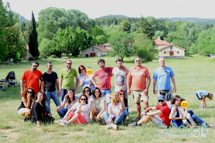 teleio_picnic_deka_vimata (8)