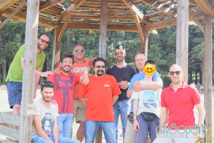 teleio_picnic_deka_vimata (9)