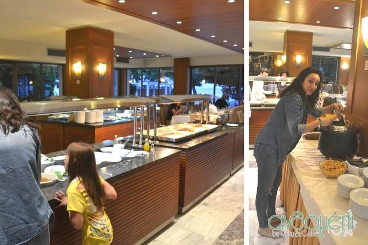 kalamaki_beach_hotel (1)