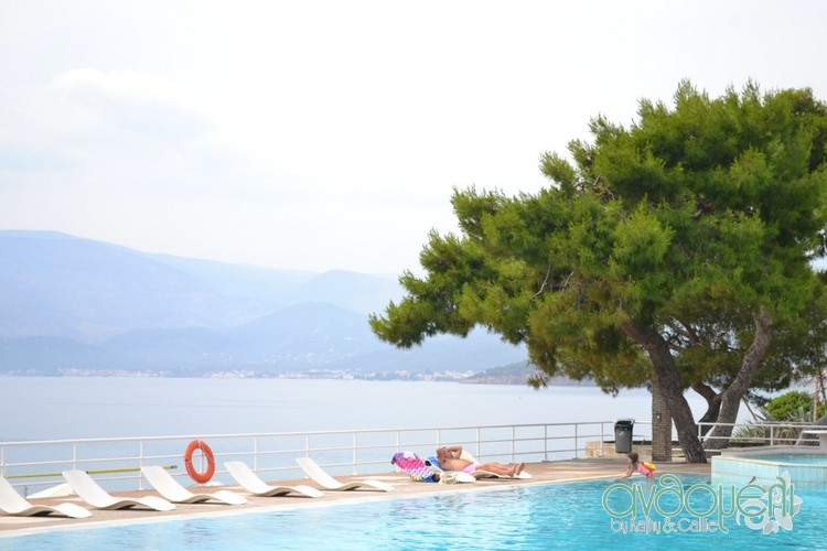 kalamaki_beach_hotel (10)