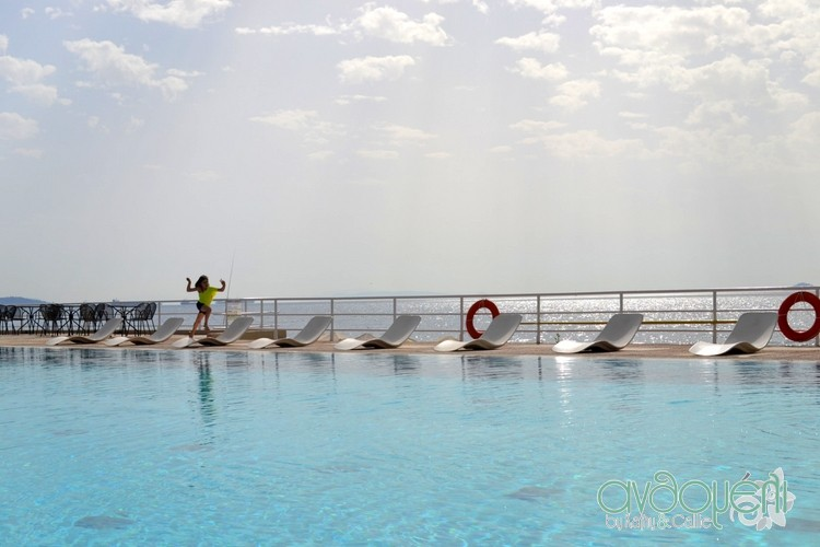 kalamaki_beach_hotel (2)