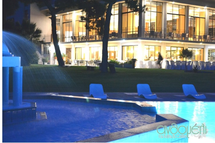 kalamaki_beach_hotel (3)