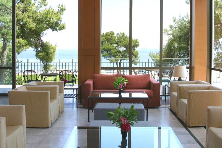 kalamaki_beach_hotel (4)