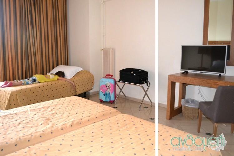 kalamaki_beach_hotel (5)