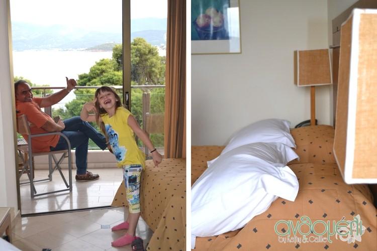 kalamaki_beach_hotel (6)