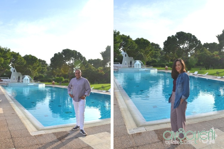 kalamaki_beach_hotel (7)