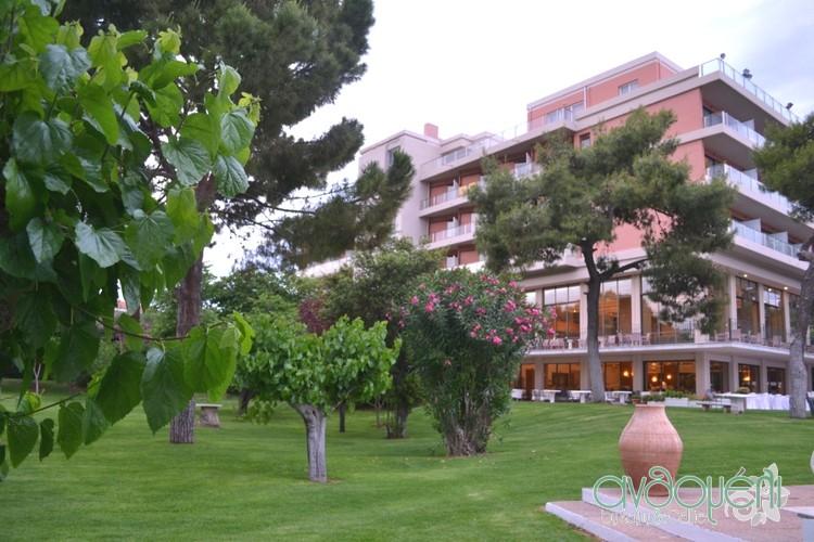kalamaki_beach_hotel (9)