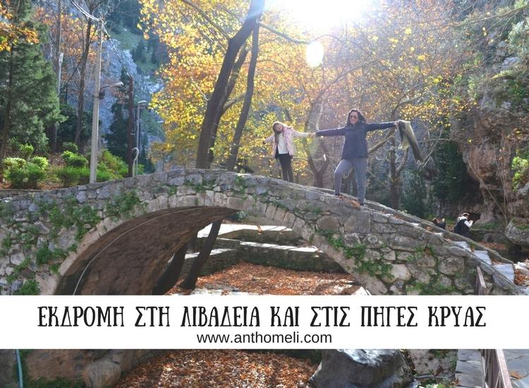 livadeia_piges_kryas (5)