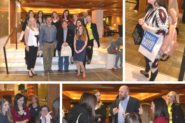pr_event_travel_bloggers_greece (1)