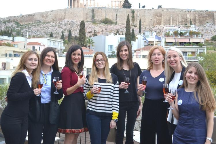 pr_event_travel_bloggers_greece (5)