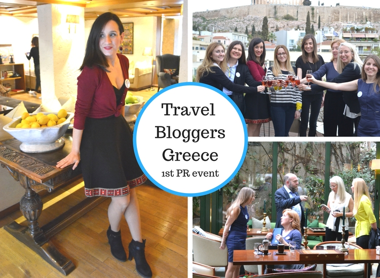 pr_event_travel_bloggers_greece