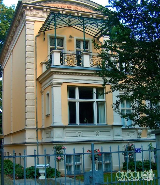 Potsdam_15