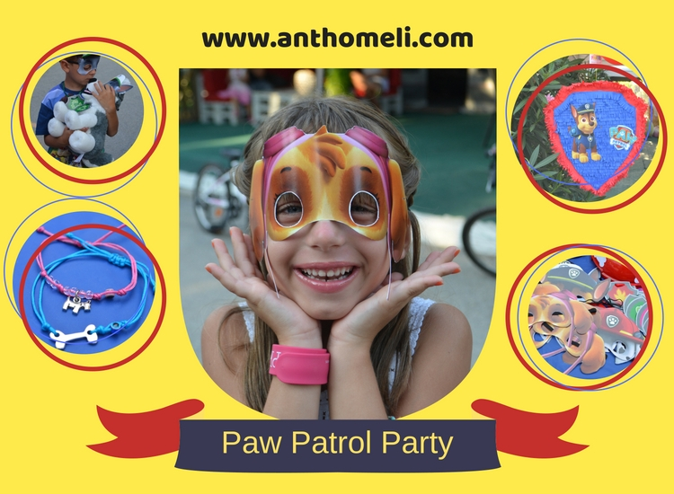 party_paw_patrol
