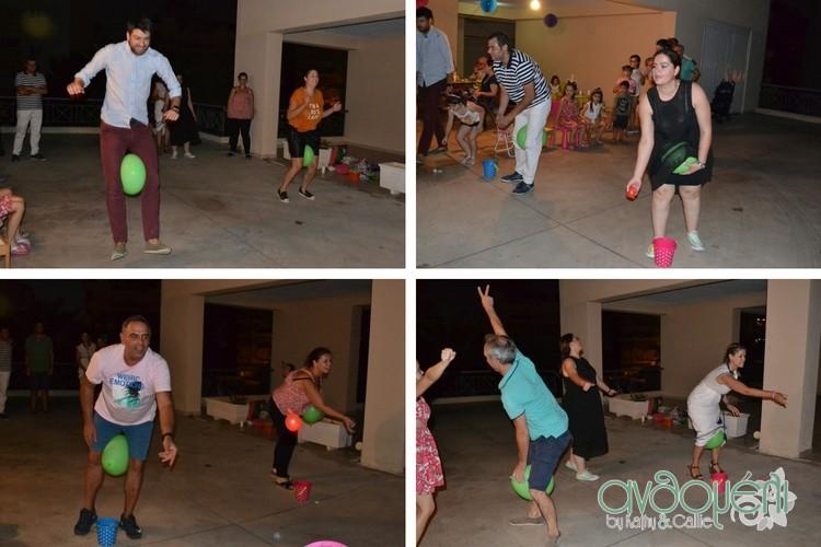 party_monokeros (16)