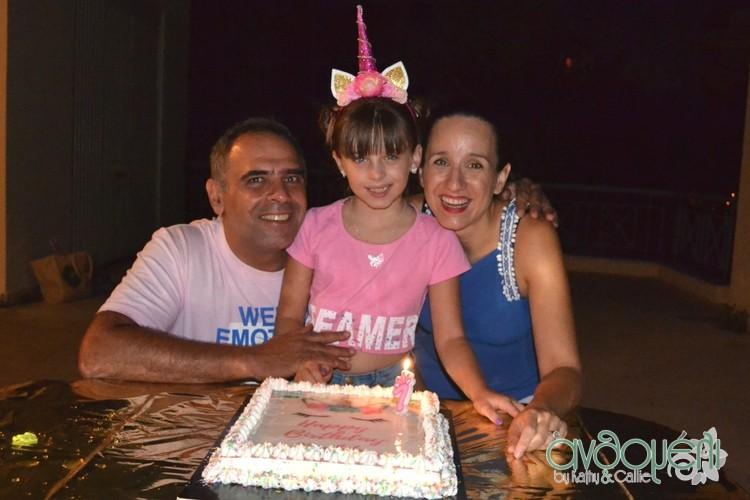 party_monokeros (6)