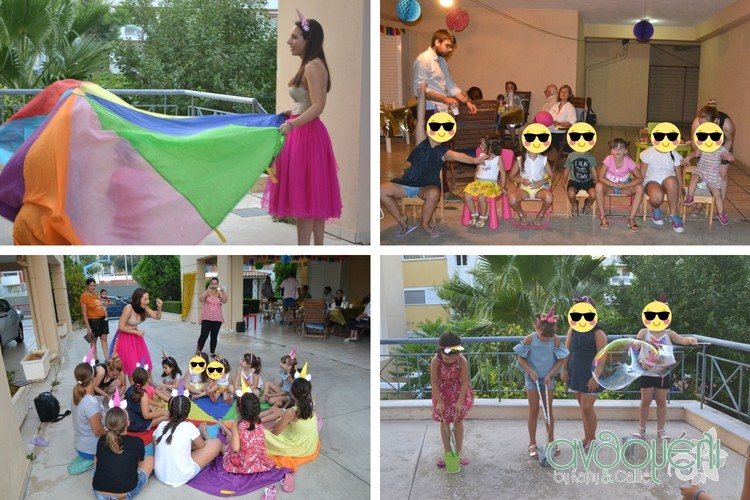 party_monokeros (9)