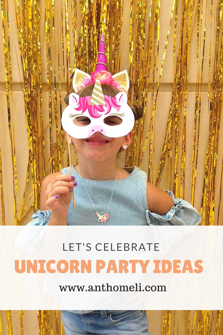unicorn_party_pinterest