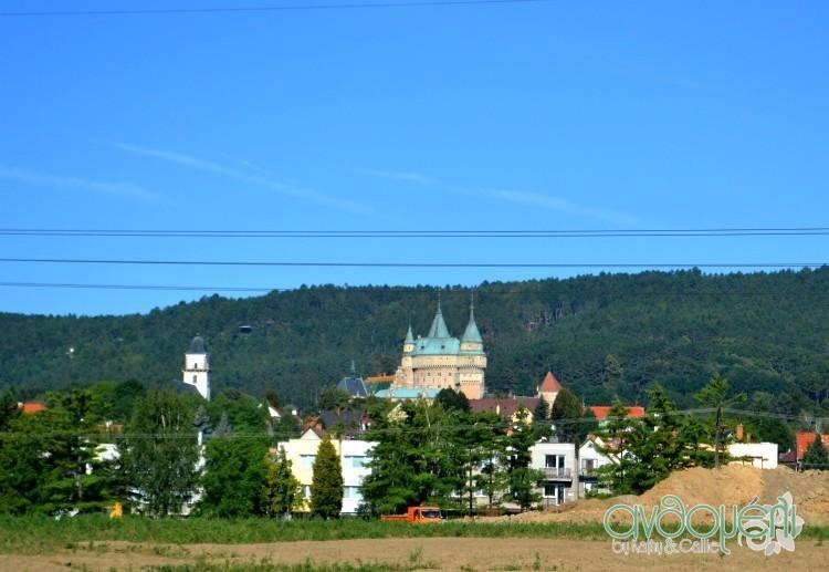 Kastro_Bojnice_Slovakia_2