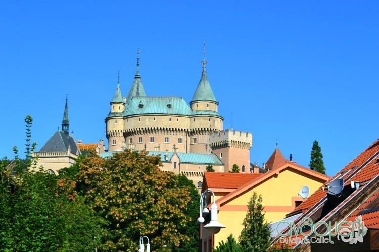 Kastro_Bojnice_Slovakia_7